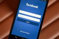 Το Facebook θα εφαρμόσει ειδική σήμανση σε κρατικά ΜΜΕ