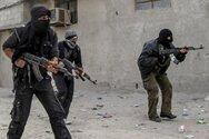 Σκοτώθηκε ο ηγέτης της Αλ Κάιντα