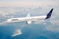 Η Lufthansa αποβάλλεται από τον δείκτη DAX