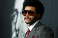 The Weeknd - Προσφέρει 500.000 δολάρια στη μάχη κατά του ρατσισμού
