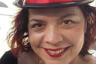 Πάτρα: Θλίψη για τον θάνατο της κομμώτριας Ελένης Μουζενίδου