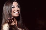Just The 2 of Us: Έβαλε «φωτιά» στο Σαββατόβραδο η Άντζελα Δημητρίου (video)