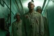 Bafta Awards: 14 υποψηφιότητες για το «Chernobyl»