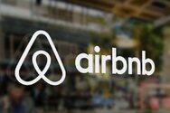 Άνοδος στη ζήτηση για κοντινούς προορισμούς διακοπών καταγράφει η Airbnb
