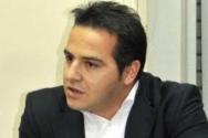 Γεώργιος Δρακούλης: