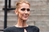 H Celine Dion ανανεώνει το ραντεβού της με το ελληνικό κοινό για το 2021
