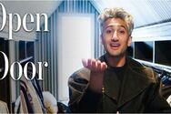 Μία ματιά στις ντουλάπες 11 διάσημων προσώπων (video)
