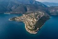Αρκαδικό Χωριό - Ένας ιδιαίτερος οικισμός στην Πελοπόννησο (video)