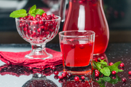Αυτός είναι ο κόκκινος χυμός που προστατεύει από τις ουρολοιμώξεις
