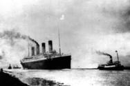 Χάρολντ Λόου: Η αληθινή ιστορία ενός ήρωα του Τιτανικού
