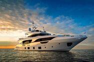 Το yachting