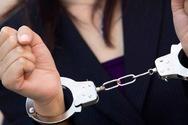 Πάτρα: Nέα σύλληψη για καταδικαστική απόφαση