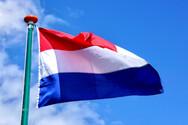 Ολλανδία - Η οικονομία οδεύει στη μεγαλύτερη συρρίκνωση στην ιστορία