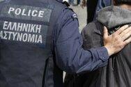 Νέες συλλήψεις αλλοδαπών στην Κάτω Αχαΐα