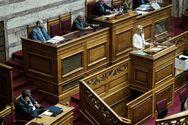 ΚΙΝΑΛ: Οι τράπεζες να ενημερώσουν τη βουλή για Ταμείο Εγγυοδοσίας και «ΤΕΠΙΧ ΙΙ»