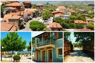 Κάτω Κεράσοβο - Το όμορφο χωριό της Αιτωλοακαρνανίας που σε κερδίζει (video)