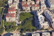 Πάτρα: Η υπόθεση της Καλλιπάτειρας γέννησε το… κίνημα της πλατείας!