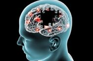 Οι πέντε κινήσεις που μειώνουν τον κίνδυνο του Αλτσχάιμερ