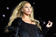 Η Beyonce κυκλοφόρησε single με αναφορές στον κορωνοϊό και τις ρίζες της (video)