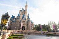 Ανοίγει την 1η Ιουλίου η Disneyland του Τόκιο