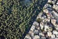 Κτηματολόγιο: Κινδυνεύουν να χαθούν χιλιάδες πάρκινγκ