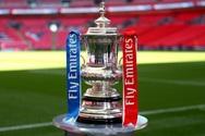 Το Κύπελλο Αγγλίας επιστρέφει στο Mega