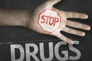 Κέντρο Πρόληψης Αχαΐας:«Πιο επιτακτική από ποτέ η πρόληψη των εξαρτήσεων»