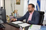 Δυτική Ελλάδα - Σε λιγότερο από μήνα η δημόσια πρόκληση για το φυσικό αέριο (video)