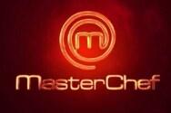Παίκτης του MasterChef 4, θα συνεργαστεί με δισκογραφική εταιρεία