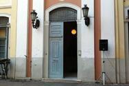 Πάτρα: Ανοιχτό και το Σάββατο το τμήμα κοινωνικής πρόνοιας του Δήμου