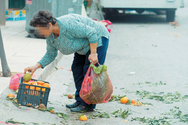Πάτρα: Ο εφιάλτης της φτώχειας, μετά την πανδημία, βγάζει τη μάσκα και επιστρέφει
