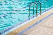 Αίγινα - Πνίγηκε 15χρονος σε πισίνα