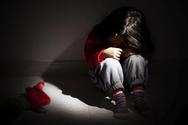 Αχαΐα: Αυξάνονται συνεχώς οι οικογένειες με μικρά παιδιά που ζητούν βοήθεια!