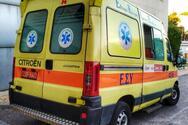ΕΚΑΒ: Χωρίς ασύρματο τα ασθενοφόρα της Ηλείας εδώ και ένα μήνα
