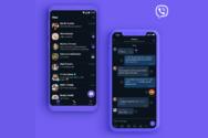 Viber - Διακόπτει κάθε σχέση με το Facebook