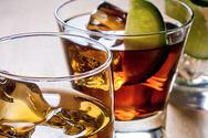 Οι χώρες που πίνουν περισσότερο αλκοόλ