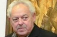 Ο Σύλλογος Καλών Τεχνών Πάτρας «Κωστής Παλαμάς» αποχαιρετά τον Χάρη Παπαθεοδώρου