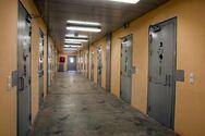 Πάτρα: Στο νοσοκομείο του Ρίου κρατούμενος - απεργός πείνας και δίψας