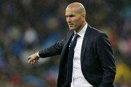 Ζιντάν: «Υπήρξα καλύτερος ποδοσφαιριστής από προπονητής»