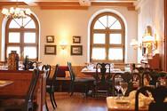 Πώς ένα εστιατόριο στο Μίσιγκαν έγινε εστία κορωνοϊού