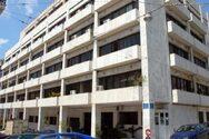 Σύσκεψη στη Διεύθυνση Αστυνομίας Αχαΐας