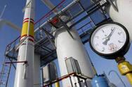 Ξεκινά διαγωνισμός για τον χώρο αποθήκευσης φυσικού αερίου «Νότια Καβάλα»