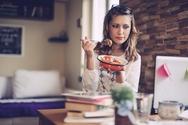 Πού μπορεί να οφείλεται η πείνα μετά το φαγητό;