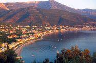 Τυρός - Ο παραθαλάσσιος οικισμός της Πελοποννήσου που είναι συνώνυμο της ηρεμίας (video)