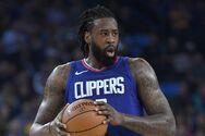 Κορωνοϊός - Νέο κρούσμα παίκτη στο NBA