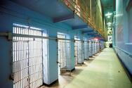 Πάτρα: Κρατούμενος στις φυλακές του Αγίου Στεφάνου κατάπιε 22 μπαλάκια ναρκωτικά