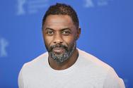 Idris Elba: «Όταν με ρωτάτε για τον ρατσισμό είναι σαν να με ρωτάτε πόσο καιρό αναπνέω»