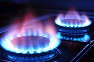 Η Πάτρα κινδυνεύει να μείνει εκτός φυσικού αερίου και φθηνής ενέργειας