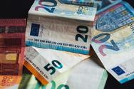 Αυτοί είναι οι μέσοι μισθοί στην Ελλάδα