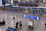 Πρεμιέρα σήμερα για τον τουρισμό: Ανοίγει τις πύλες της η Ελλάδα